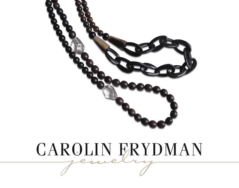 Carolin Frydmann
