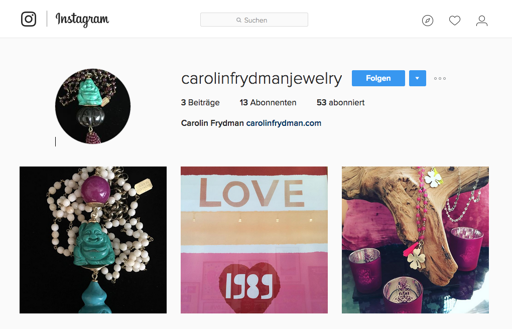 carolin-instagram