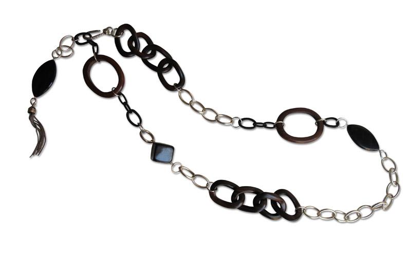 woodsilver-belt